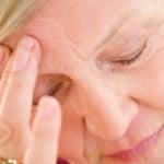 Болезнь Аддисона — что это такое, симптомы, лечение