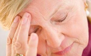 Болезнь Аддисона: что это такое, симптомы, лечение