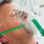 Дыхательная недостаточность — классификация по степени тяжести