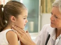 Эндемический зоб - что это такое, симптомы, лечение