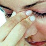 Этмоидит — что это такое, симптомы и лечение этмоидита