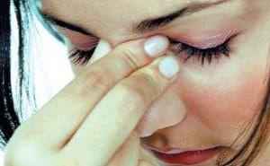 Этмоидит – что это такое? Симптомы и лечение этмоидита
