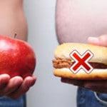 Метаболический синдром — что это такое, симптомы, лечение