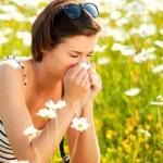 Поллиноз — что это такое, симптомы, лечение