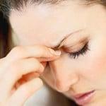 Синусит — что это такое, симптомы и лечение