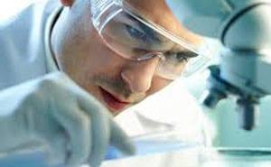 Склерома верхних дыхательных путей: лечение, диагностика