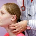 Тиреоидит щитовидной железы — что это такое?