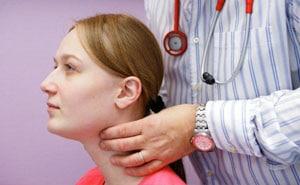 Тиреоидит щитовидной железы: что это такое?