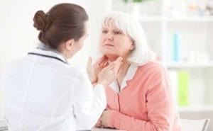 Тиреотоксический криз: что это такое, симптомы, лечение
