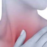 Трахеит — что это такое, симптомы и лечение