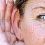 Тугоухость — что это такое, причины, симптомы, лечение