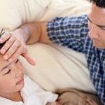 Аденовирусная инфекция — симптомы и лечение