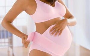 Что такое гипертонус матки во время беременности