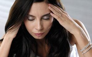 Что такое климакс у женщин, симптомы, возраст, лечение