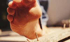 Что такое столбняк и его симптомы