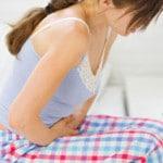 Дисфункциональные маточные кровотечения — симптомы, лечение