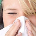 Риновирусная инфекция — симптомы и лечение