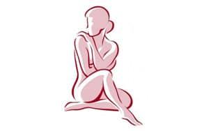 Туберкулез женских половых органов: симптомы, лечение